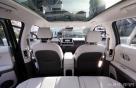 빠른 충전 vs 긴 주행거리…아이오닉5·테슬라 모델Y 한판 붙는다