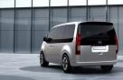 현대차, '스타리아 카고' 출시…LPG 모델 1000만원 지원