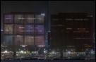 메르세데스-벤츠, '2021 지구촌 전등 끄기' 캠페인 동참