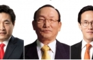 3%룰에 한국타이어 형제 대결도 안갯속…소액주주 민심 어디로?