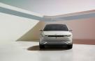 [속보]車반도체 쇼크, 현대차 울산공장 멈춘다…아이오닉5도 생산차질