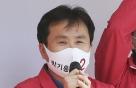 """""""층간소음 방지 매트리스 구입비 지원…소상공인 무이자 대출도"""""""