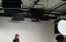 스튜디오 개방 '꿀팁' 공개…네이버, SME 라방 진출 돕는다