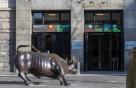 잘나가는 美증시 뒤 '빚투'…금융위기 이후 최대폭 증가
