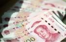 中국채 2년 만에 줄인 해외투자자들…美금리 때문?