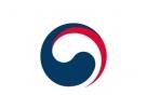 방통위, 내달 4~11일 개인위치정보사업 접수