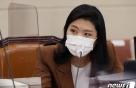 """의사출신 與 신현영 """"吳 '상생방역'…내 주장 잘 가져갔네"""""""