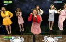 '비디오스타' 양지은→은가은, '미스트롯2' 6인 실제 모습은?…솔직 고백(종합)