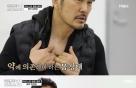 """김영호 """"육종암 커 암세포 전이된 허벅지 근육 잘라냈다""""[보이스킹]"""
