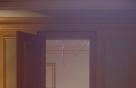마마무 휘인, 신곡 '워터 컬러'로 국내외 차트 점령…솔로 퀸 등극
