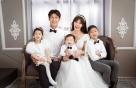 김성은♥정조국, '동상이몽2' 합류…애틋 장거리 결혼생활 공개