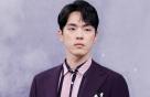 """김정현 """"'시간' 때 모습, 스스로도 용납 못해…사죄한다""""[전문]"""