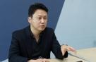 [<strong>유니밸리</strong>]성장세 트위터 닮았다…외국인이 더 사랑한 '토종앱'