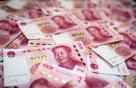 """중국서 가장 돈 잘버는 도시는?…""""인당 평균 가처분소득 366만원"""""""