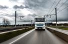 300km 가는 벤츠 대형 전기트럭 곧 나온다