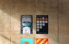 현대카드, '블루멤버스' 집중한 현대車 '모빌리티 카드' 출시