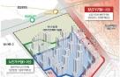 亞선수촌 지구단위계획 보니...오세훈표 재건축 '공공성'이 핵심