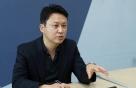 [<strong>유니밸리</strong>]35만 외국인이 쓰는 토종앱...해외서 더 사랑받는 비결