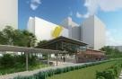 대우건설, 8000억 규모 싱가포르 지하철 공사 수주