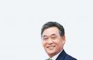 JB금융, 1분기 사상 최대 순익 1323억…전년비 37.1% 증가