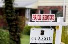 美 주택가격 연12% 폭등...2006년 이후 최대폭