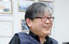 """""""중증장애인의 일상 생활이 특혜 아닌 사회돼야"""""""