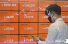 은행권, 가상자산거래소 고강도 검증…줄퇴출 예고