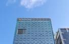 KB국민은행, 싱가포르 지점설립 예비인가