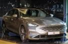 기아, 車 반도체 공급난에도 '잘나갔다'…4월 판매 78%↑