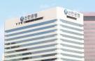 신한금융, 글로벌 최저 2.875% 금리에 5억불 영구채 발행