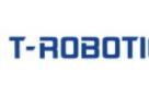 티로보틱스, 차세대 OLED 증착공정 로봇 개발과제 주관