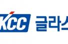 KCC글라스, 인도네시아에 대규모 유리공장 설립추진
