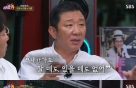 "[RE:TV] 허재와 '연대 천정명' 훈남 두 아들 ""집안 서열 1위는 엄마"""