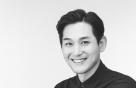 네파, 마케팅 총괄에 장명민 상무 선임