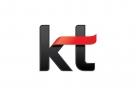 KT, 한국노바티스와 디지털·바이오헬스 사업 협력 맞손