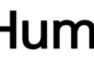 휴메딕스, 1Q 영업이익 45억원…전년比 67%↑