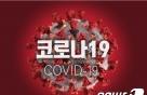 전북, '장수 전통시장' 집단감염 등 12명 추가 확진…지역 누적 2028명