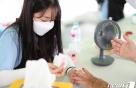 농어촌공사, 농촌재능나눔 봉사단체 67곳 선정…경비 일부 지원