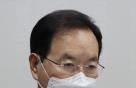 """하영제 의원 """"바닷물 저염분수 재해보험에 포함돼야"""""""