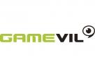 게임빌, 신구 게임 조화에 1Q 영업이익 35% ↑