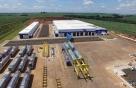 현대로템, 951억원 유증 참여로 중남미 사업 교두보 사수 나선다