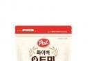 동서식품, 핫 시리얼 '포스트 화이버 오트밀' 출시