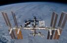 갑부들 우주여행·실제 영화촬영…우주정거장이 붐빈다