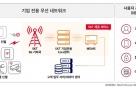 SKT, 기업데이터 3중 보안 'P-5GX' 출시