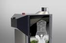 LGU+, 5.18기념문화센터 '5G MEC' 지능형 로봇 수주