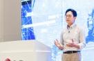LG, 상위 1% 전문가 수준 '초거대 AI' 개발 착수…1억달러 투자