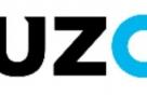 더존비즈온, IT물류 스타트업 '로지스팟'에 50억원 전략적 투자