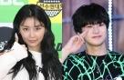 """[전문] '혜빈과 열애' 마르코, 거짓 해명 사과 """"상처입은 팬들에 죄송"""""""
