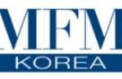 """엠에프엠코리아, 1Q 매출 209억원…""""2분기 이후 기저효과 기대"""""""