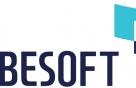 투비소프트, 1분기 매출액ㆍ영업이익 모두 상승... 내년도 흑자 달성 '순항'